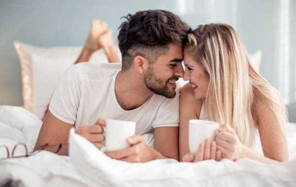 s Erectile Dysfunction Curable in 2021?