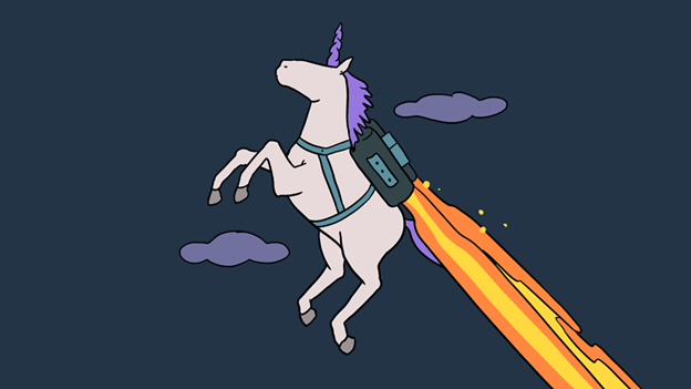 Look out for these Indian unicorn startups' IPOs | Avaneesh Parasar | by Avaneesh Parasar | Aug, 2021 | Medium