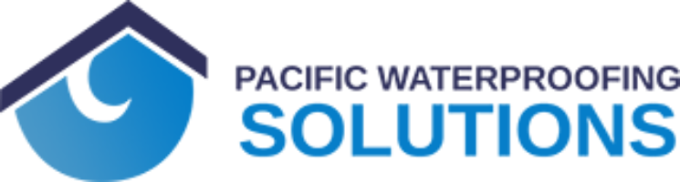 Pacific Waterproofing Solutions - Professional Services - Service
