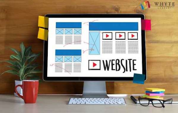 Best Ideas for Keeping Your Website Relevant