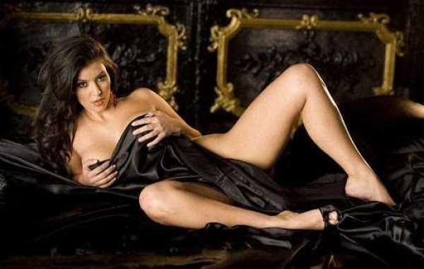 Restore your nerves with the Independent Escorts IN Mahipalpur