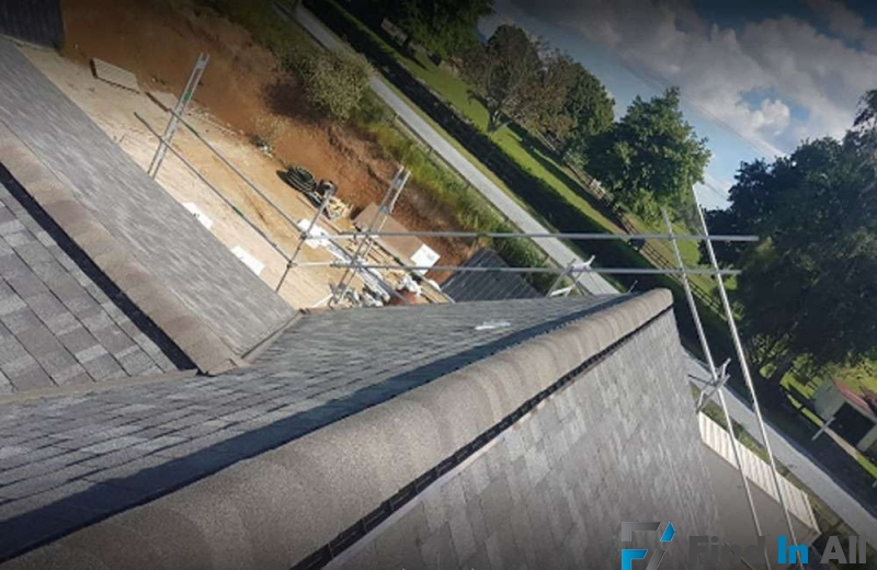 Waikato waterproofing - Free Business Directory List,Your free Business Profile on findinall My Business helps you drive customer,findinall is No.1 Local Search Engine List findinall.com