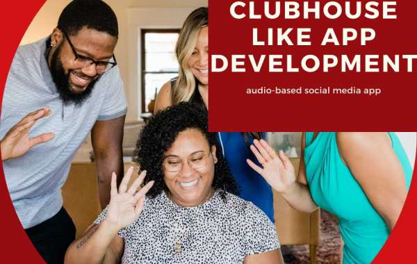 Top reasons to develop an audio app with Clubhouse Clone Script