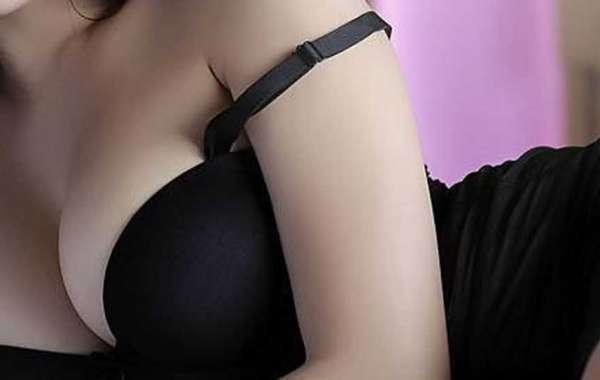 Gurgaon escort   call girl in Gurgaon at your place