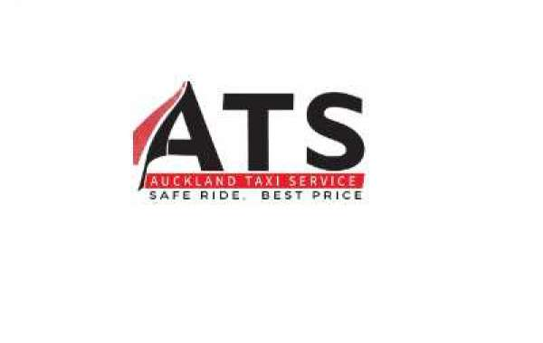 Make Your Journey Enjoyable with Auckland Taxi Service