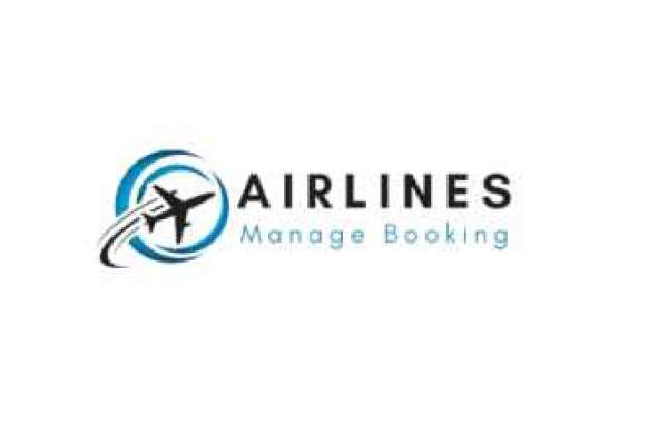 Book cheap airline tickets with the help of online