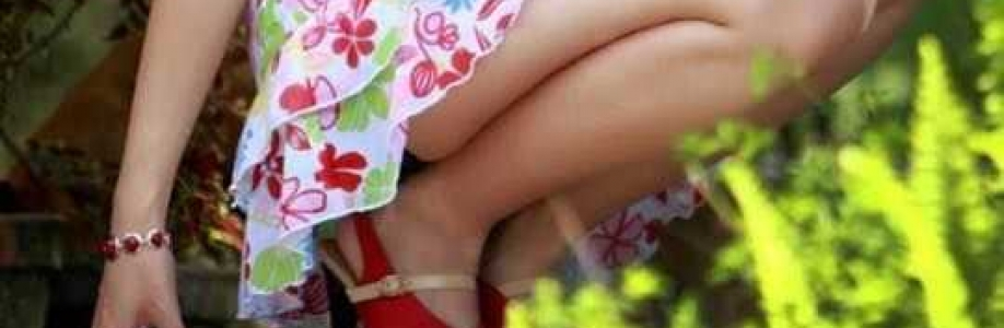 Vips Hyderabad Escorts Cover Image