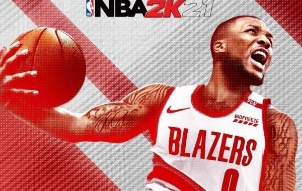 The NBA 2K22 players cards listed above are available in limited quantities through specific packs