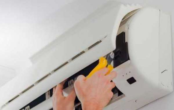 professional House Cleaning Services | Ac Services 2021