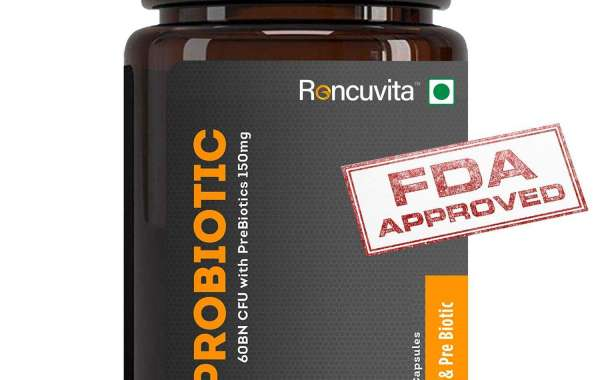 How to Choose the Best Probiotic Supplement and their Benefits