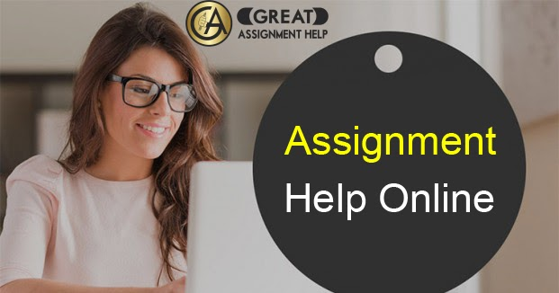 6 Advantages of Purchasing Assignment Help Services