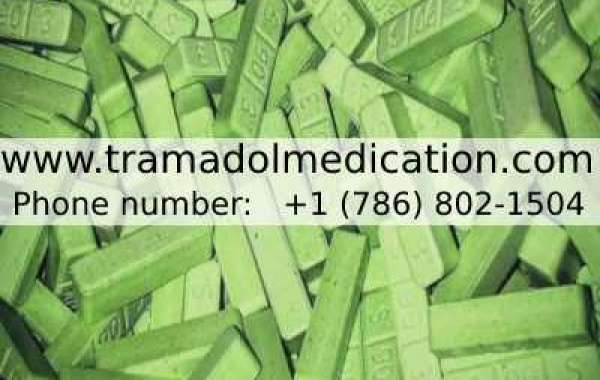 Buy Green Xanax Online in USA Overnight Shipping With Credit Card