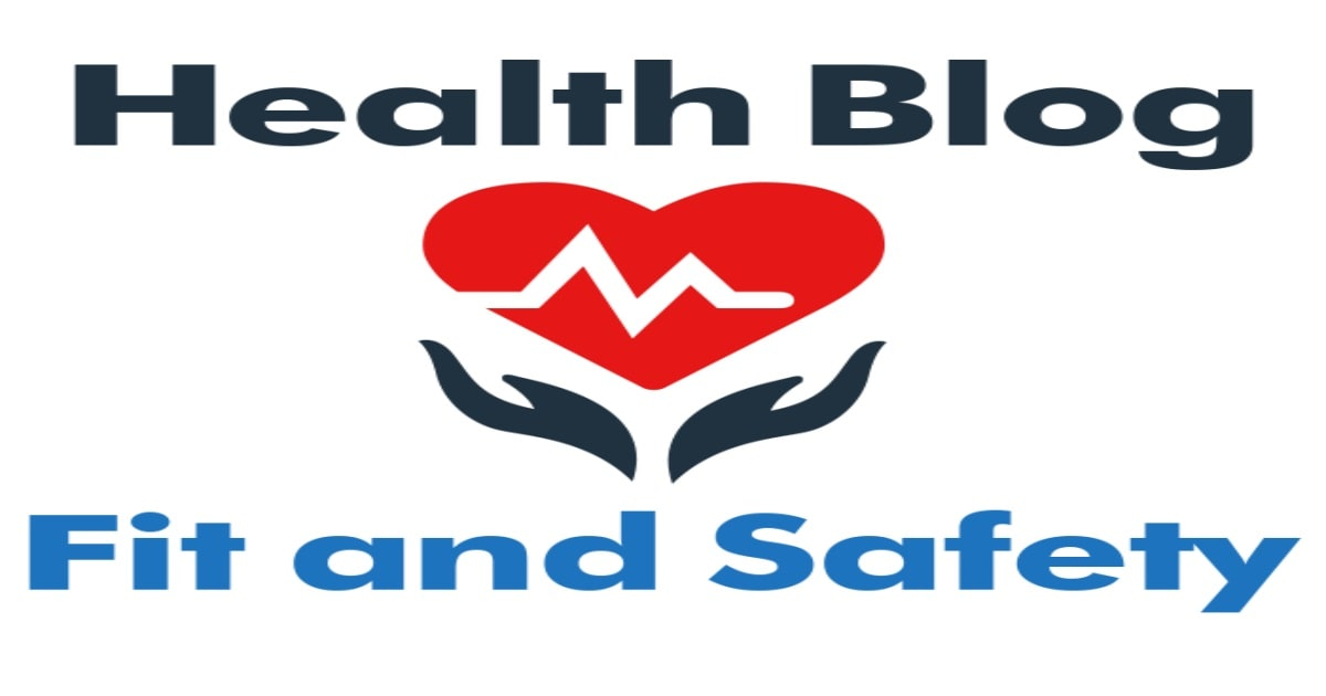 Top 2021 Health Blogs Write For us - Free Safety Blog