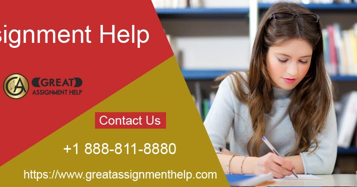ASSIGNMENT HELP FOR BETTER GROWTH OF ACADEMIC AND CAREER