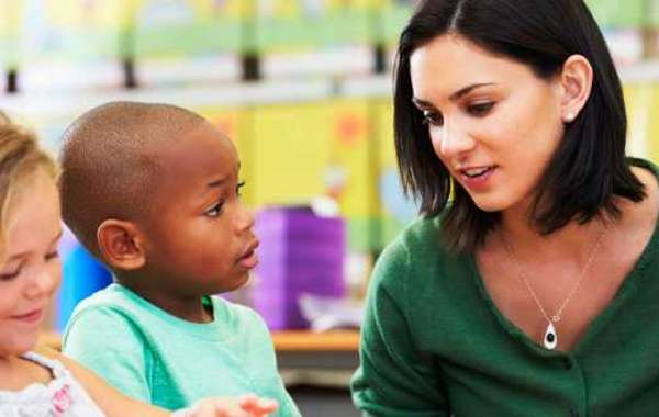 The Best Parent's Tool For Teaching Your Kids How To Talk