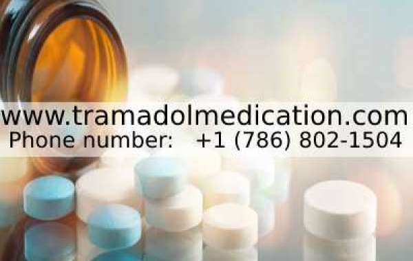 Buy Xanax 1mg with Credit Card in USA no rx required
