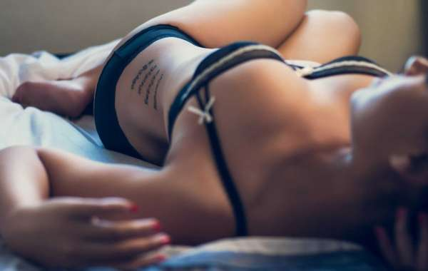 Effective Tips to Enjoy Unforgettable Sex Session with Lucknow Independent Escorts