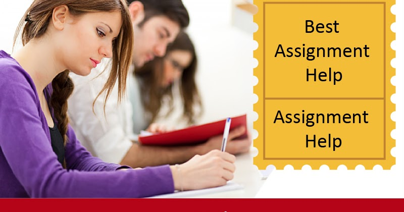 Why Assignment Help Services Are Best For the Students of USA