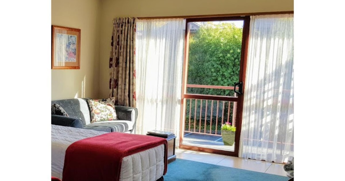 Check out new trends of Cheap Motels Hanmer Springs