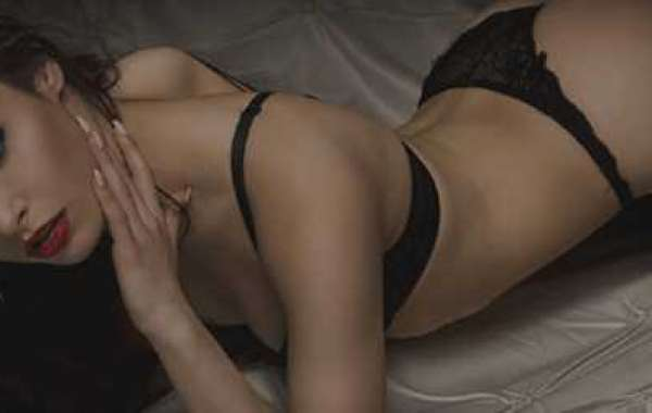 Special Call Girls In Aerocity And Best Escort Service In Connaught Place