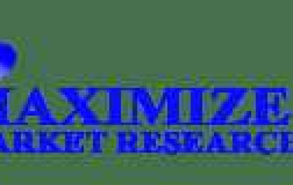 Liquefied Petroleum Gas Market- Industry Analysis and Forecast (2019-2026)