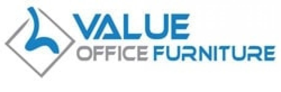 Value Office Furniture Cover Image