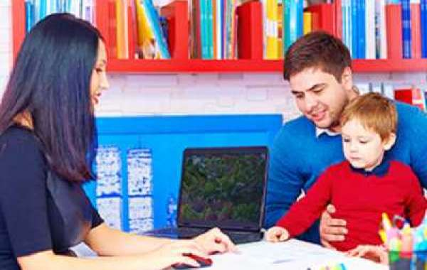 Benefits of Applied Behavior Analysis (ABA) Therapy