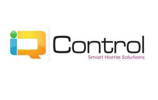 Install Smart Lighting and Transform Your Home