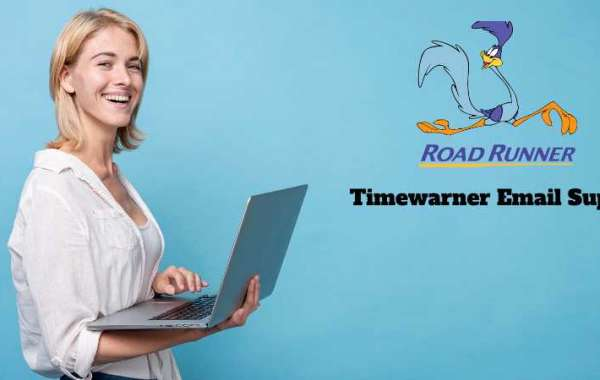 Toll free number for Roadrunner email support