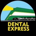 The Dental Express Profile Picture