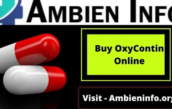 Buy Oxycontin Online Online Overnight –No Rx Required
