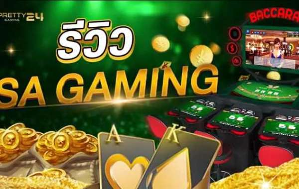 BECOME A PROFESSIONAL GAMBLER: THE SEVEN WAYS TO MAKE MONEY GAMBLING