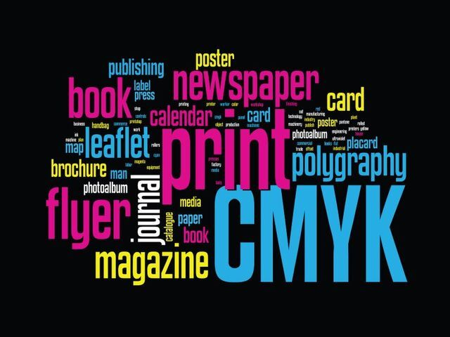 Houston Printing Services | Commercial Printing Shop in Houston TX