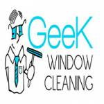 Geek Window Cleaning Profile Picture