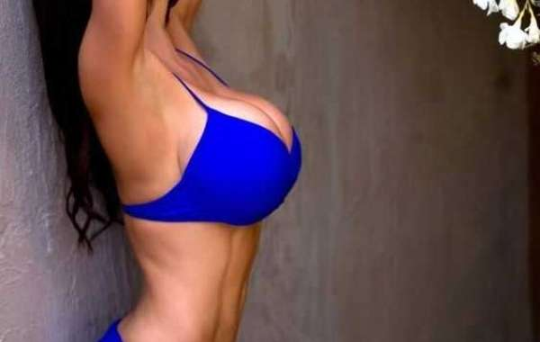 Do Everything Quicker in Bed with Hyderabad Escorts