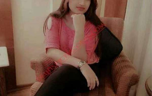 Where to find Local call girls in Delhi