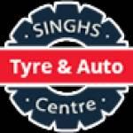 Singhs Tyre and Auto Profile Picture