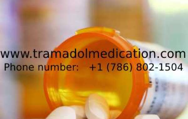 Order Fioricet 40mg Online Legally