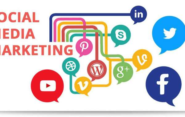 The most recent content marketing methods used by digital marketing gurus across the world