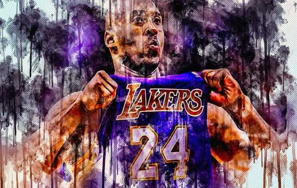 Creating a 2K Player Build Guide for NBA 2K22 – Best Builds for My Player
