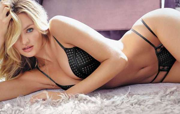 Incredible Escorts in Bangalore waiting for you