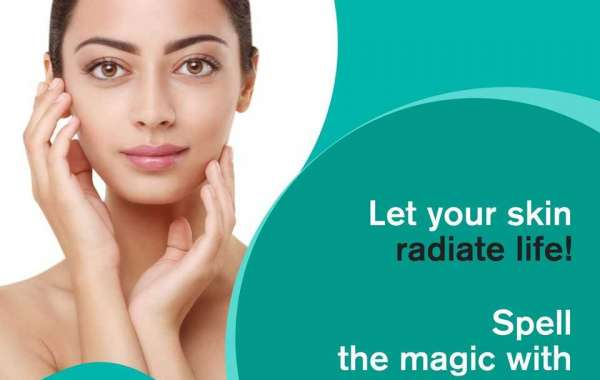 Skin Rejuvenation Treatment in Hyderabad Serves As a Boon For All   Skin Lightening Treatment