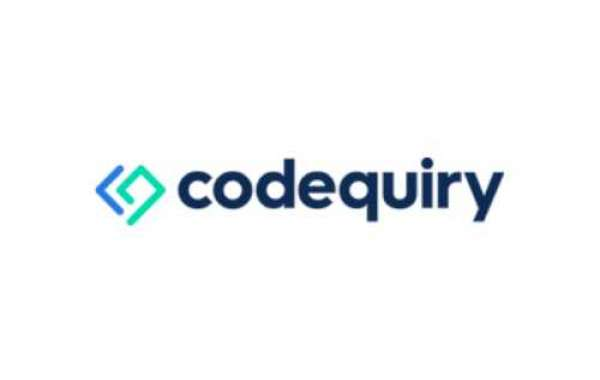 Programming Assignment Plagiarism Checker | Code Quiry