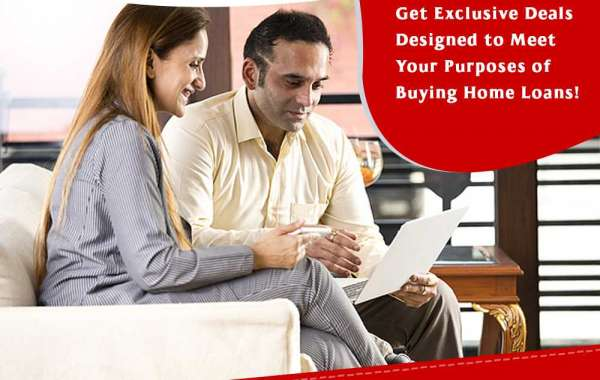 Get Housing Loans in Hyderabad and Raise Funds in a Fuss-Free Manner