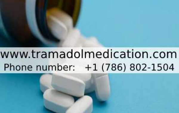 Buy Valium 10mg with Credit Card in USA no rx required
