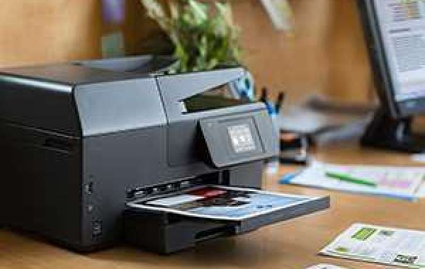 Fixing the Offline Error in an HP Printer: Easy To Understand Guide