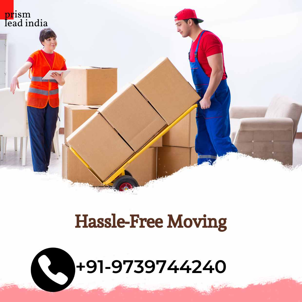 Cheap And Best Packers And Movers Bangalore Near Me # PRISM LEAD INDIA