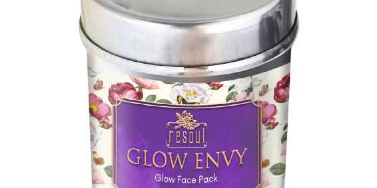 Almond Face Pack To Get A Glamorous Facial Skin
