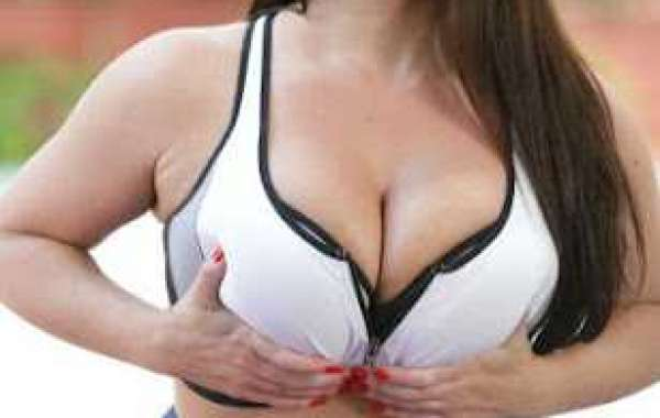 You can Look Beyond Your Limits with Independent Mumbai Escorts