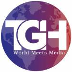 TheGlobalHues Profile Picture